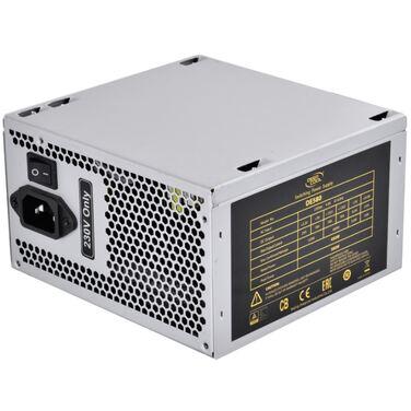 Блок питания 580W Deepcool DE-580 ATX v.2.31, DE580