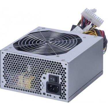Блок питания 450W CWT GPT 450S (ACD by CWT) GPT, 120mm FAN, OEM
