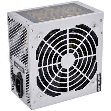 Блок питания 530W Deepcool DE-530 ATX v.2.31, 400-530W, 1x PCI-E (6+2pin), 4x SATA, 3x MOLEX