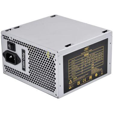 Блок питания 380W Deepcool DE-380 ATX v.2.31