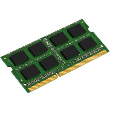 Память 2Gb DDR3 SODIMM 1600MHz Hynix oem