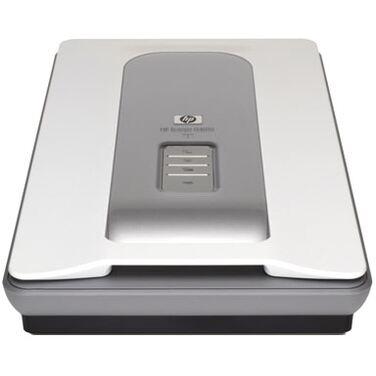 Сканер HP ScanJet G4010 (L1956A)