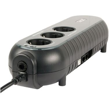 ИБП PowerCom WOW 500U