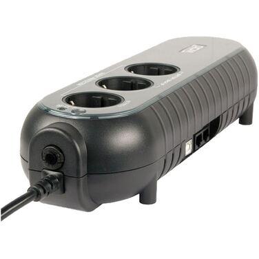 ИБП PowerCom WOW 700U