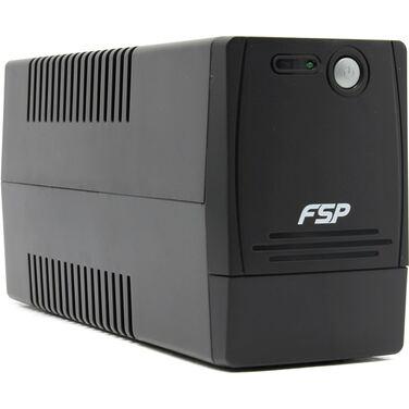 ИБП FSP DP650 PPF3601700 650VA