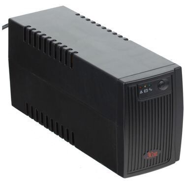ИБП 3Cott Micropower 850VA 480W 4*IEC