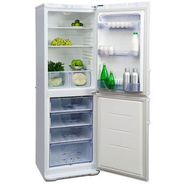 Холодильник Бирюса 131 L