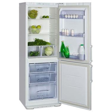 Холодильник Бирюса 133 L