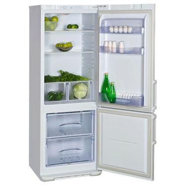 Холодильник Бирюса 134 L