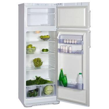 Холодильник Бирюса 135 L