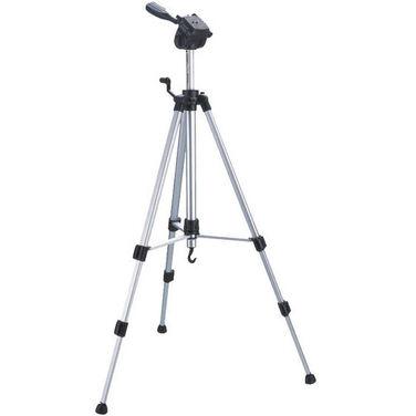 Штатив Rekam MaxiPod RT-M45G
