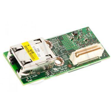 Модуль управления Intel Original AXXRMM4