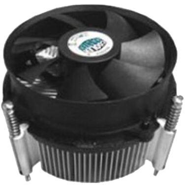 Вентилятор Cooler Master CP6-9HDSA-PL-GP Soc-1156