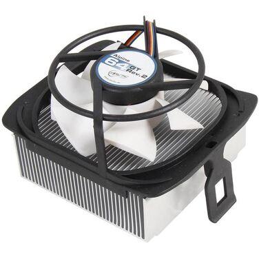 Вентилятор Arctic Alpine 64 GT Socket AM2/AM2+/AM3/754/939 UCACO-P1600-GBA01
