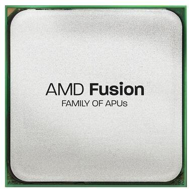 Процессор Soc-FM2 AMD A4-6300 (3.7GHz/1Мb/НD8370D) OEM