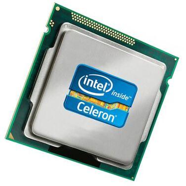 Процессор Soc-1150 Intel Celeron G1840 (2.80/2Mb) OEM