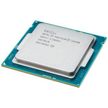 Процессор Soc-1150 Intel Pentium G3250 (3.2/5000/3Mb) OEM