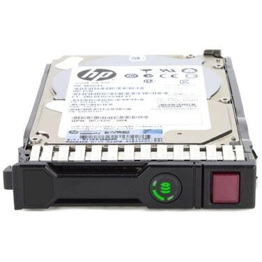 """Жесткий диск 2.5"""" 900GB SAS HP (652589-B21) 10K SC ENT"""