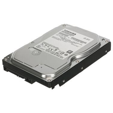 "Жесткий диск 3.5"" 500Gb SATA-III Toshiba DT01ACA050 (7200rpm) 32Mb"