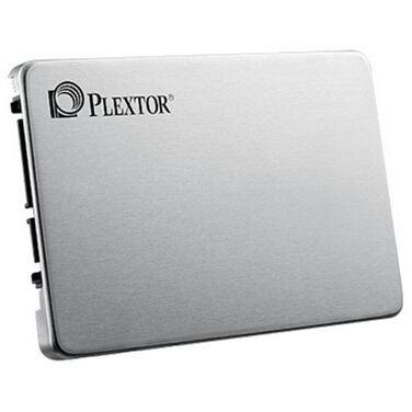 """Накопитель SSD 128Gb Plextor S3C SATA3, 2.5"""" PX-128S3C"""