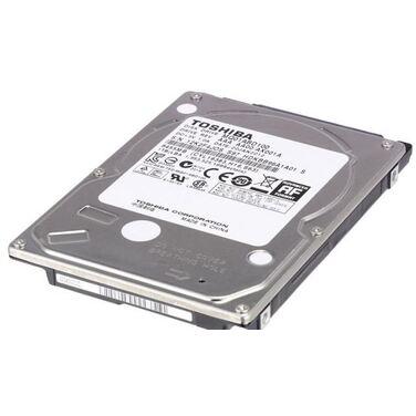 "Жесткий диск 2.5"" 1Tb SATA-II Toshiba MQ01ABD100 (5400rpm) 8Mb"
