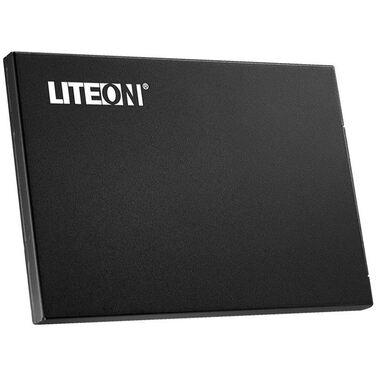 """Накопитель SSD 120GB LiteON MU 3 6Gb/s PH4-CE120, SATA 2.5"""""""
