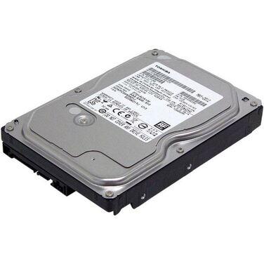 "Жесткий диск 3.5"" 2Tb SATA-III Toshiba/Hitachi DT01ACA200/HDS723020BLE640 (7200rpm) 64Mb"