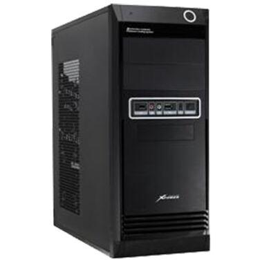 Корпус Sohoo XPower 5851 с ИБП w/o batt