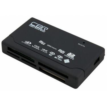 Картридер CBR CR 455, USB 2.0