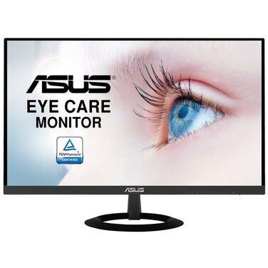 """Монитор 21.5"""" Asus VZ229HE IPS"""