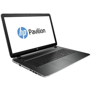 "Ноутбук HP Pavilion 17-f103nr A8-6410/6Gb/750Gb/DVD-RW/R7 M260 2Gb/ 17.3""/WiFi/BT/Win8.1"