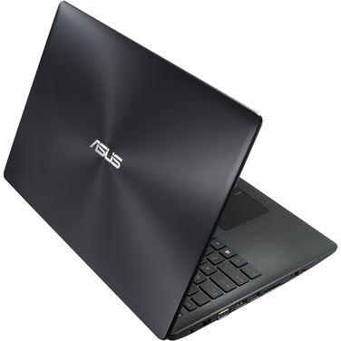 """Ноутбук Asus X553MA-BING-SX377B N3540/2GB/500GB/15""""/Win8"""