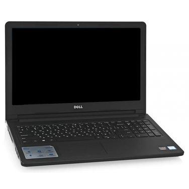 """Ноутбук Dell Inspiron 3567 i3-6006U/4Gb/1Tb/DVDRW/R5 M430 2Gb/15.6""""/Linux (3567-8609)"""