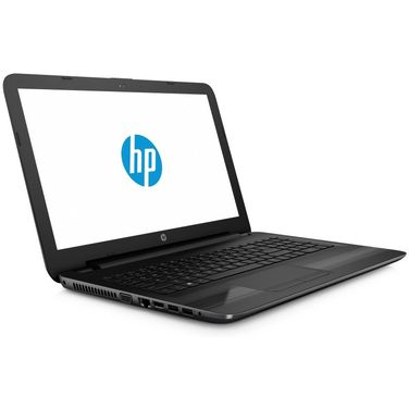 "Ноутбук HP 15-ba020ur AMD A8-7410 /4GB/500GB/15.6""/DVD-SM/Bluetooth/Win10 Black (P3T26EA)"