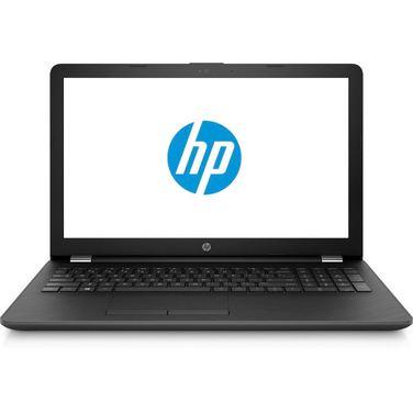 """Ноутбук HP 15-bs101ur i5-8250U/8Gb/1Tb/15.6""""FHD/AMD 520 2Gb/No ODD/Cam HD/DOS <2PN12EA>"""