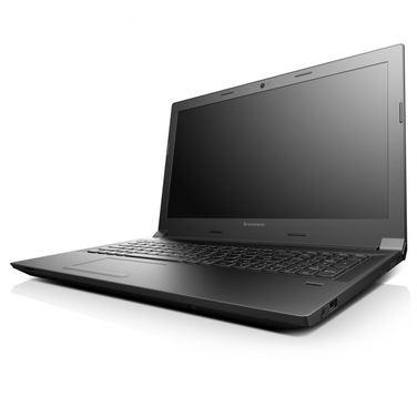 "Ноутбук Lenovo B5030 N2830/2Gb/320Gb/15.6""/DVD-SM/Wi-Fi/DOS (59432814)"
