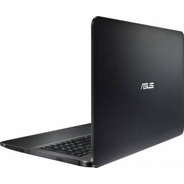 Ноутбук Asus X554LJ i3-5005U/4GB/500GB/920M - 1024/DVD-RW/Windows 8.1