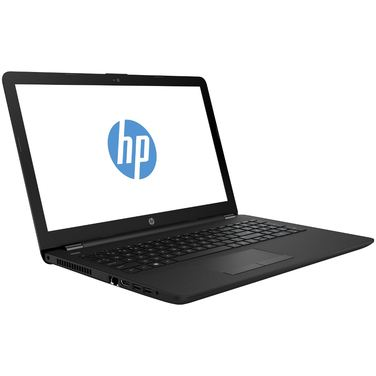 "Ноутбук HP 15-bw026ur A4-9120/4Gb/500Gb/15.6""FHD/WiFi/BT/DVDRW/R3/DOS black"