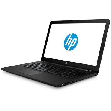 """Ноутбук HP 15-rb017ur AMD E2 9000/4Gb/ 500Gb/Radeon R2/15.6""""/DOS черный [3QU52EA]"""