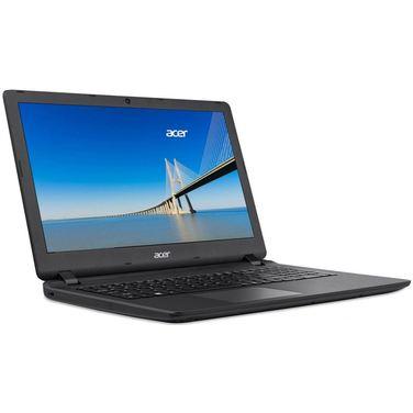 "Ноутбук Acer Extensa EX2540-30R0, 15.6"" Core i3 6006U/4Gb/500Gb/Linux"