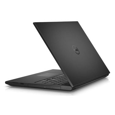 """Ноутбук DELL INSPIRON 3542 i3-4005U/4Gb/500Gb/DVD-RW/Intel HD/15.6""""/Wi-Fi/Bluetooth/Linux"""