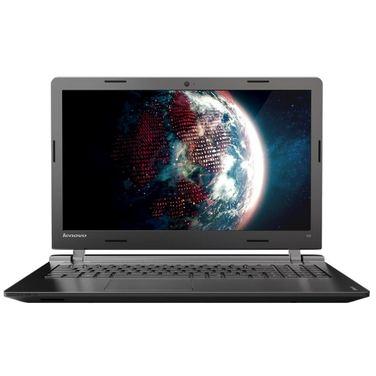 "Ноутбук Lenovo IdeaPad 100-15 N2840/2Gb/250Gb/15.6""/Win 8.1"
