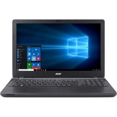 "Ноутбук Acer Extensa EX2519-C33F 15.6"" HD Cel N3060/4Gb/500Gb/noDVD/WiFi/BT/Win10"