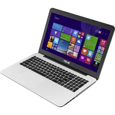 """Ноутбук Asus X555LN Intel i5 4210U/6/1Tb/DVD-Super Multi/15.6""""Hd/NV GT840 2Gb/Wi-Fi/W8 90NB0642-M020"""
