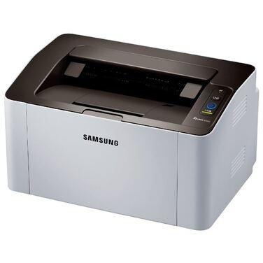 Принтер Samsung SL-M2020