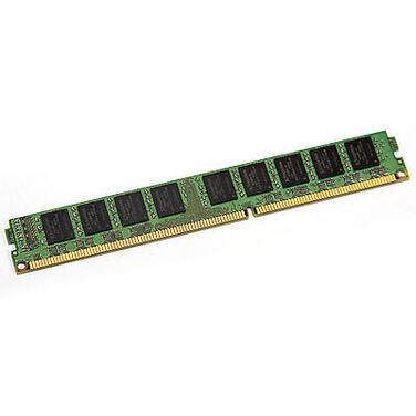 Память 4Gb DDR3 1600MHz Hynix PC3-12800 (H5TQ4G83CFR-RDI) OEM