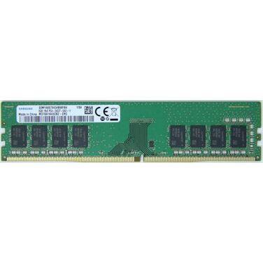 Память 8Gb DDR4 2400MHz Samsung M378A1K43CB2-CRC0