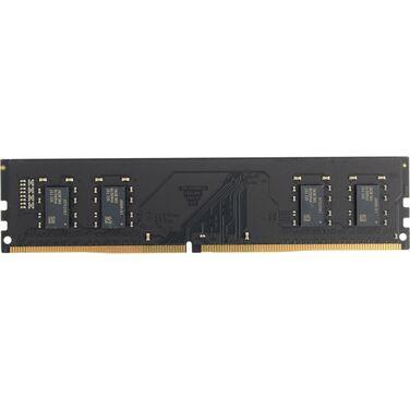 Память 4Gb DDR4 2400MHz Apacer Retail (AU04GGB24CEWBGH)