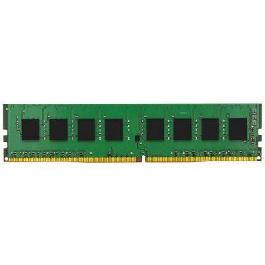 Память 4Gb DDR4 2666MHz QUMO PC-21300, CL16, 288P, (QUM4U-4G2666KK16)