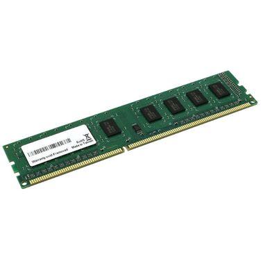 Память 8Gb DDR4 2400MHz Foxline CL17 FL2400D4U17-8G